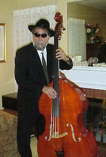 [Image: bluesbass2.JPG]