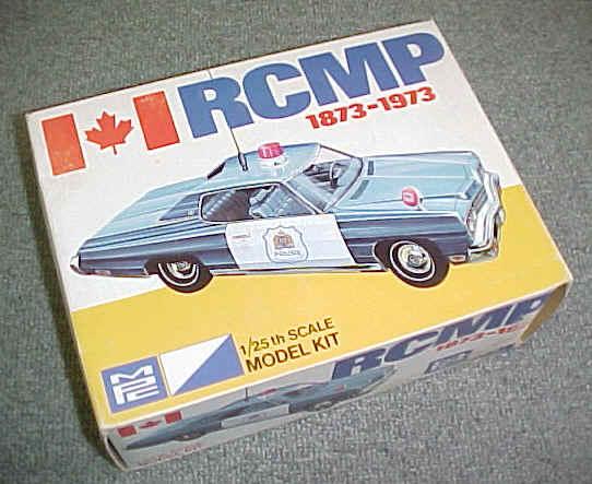 rcmp.jpg